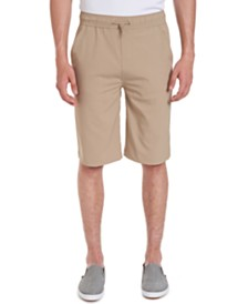Nautica Young Men Stone Cold Lowell Short