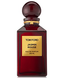 Tom Ford Jasmin Rouge Eau de Parfum Spray, 8.4-oz.