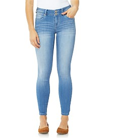 WallFlower Insta Soft Ultra Skinny Jeans