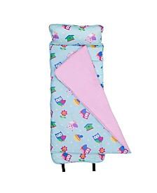 Wildkin's Birdie Original Nap Mat