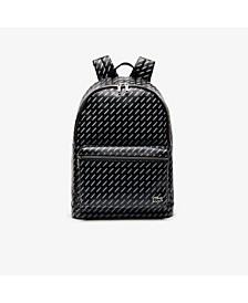 L!Ve Logo Backpack