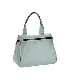 Lassig Glam Rosie Bag