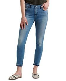 Ava Skinny Jeans