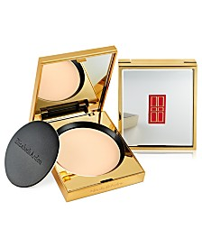 Elizabeth Arden Flawless Finish Ultra Smooth Pressed Powder, 0.30 oz.