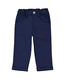 Masala Baby Boy Chino Pants