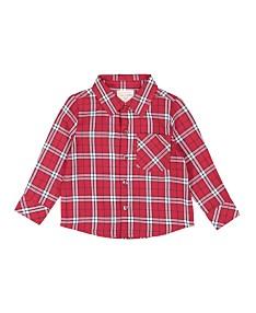 9a733b1d933e2 Baby Boy Clothes - Macy's