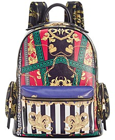 Men's Juliet Backpack