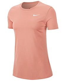 Women's Dry Legend T-Shirt