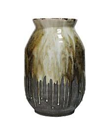 Born Ceramic Vase