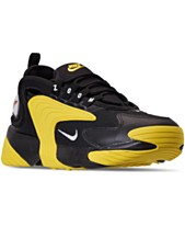 hot sale online 16c4c 95873 Nike Men s Zoom 2K Running Sneakers from Finish Line