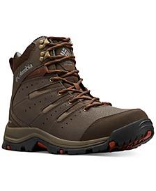 Gunnison II Omni-Heat Boots