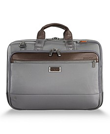 @Work Large Briefcase