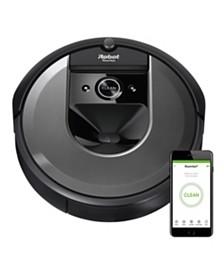 iRobot Roomba® i7 Robot Vacuum