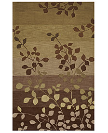 Dalyn Studio SD1 9' x 13' Area Rug