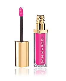 Cosmetics Ella Liquid Lipstick