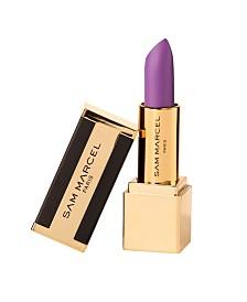 Sam Marcel Cosmetics Matte Lipstick