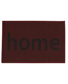 "Doormat Collection Rectangular, 20"" x 30"""