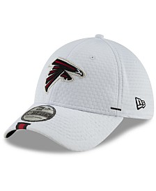 New Era Atlanta Falcons Training 39THIRTY Cap