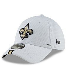 New Era New Orleans Saints Training 39THIRTY Cap