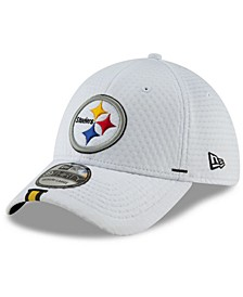 Pittsburgh Steelers Training 39THIRTY Cap