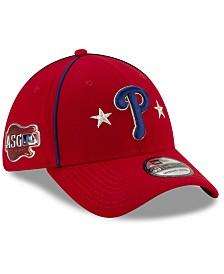New Era Philadelphia Phillies All Star Game 39THIRTY Cap