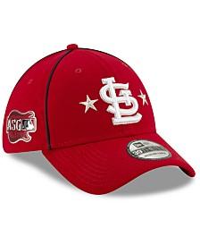 New Era St. Louis Cardinals All Star Game 39THIRTY Cap