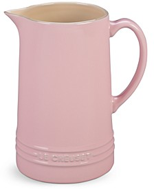1.6-Qt. Pitcher