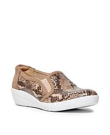 Anne Klein Sport Yourday Slip On Sneakers