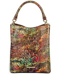 65e853753ddc Designer Handbags - Macy's
