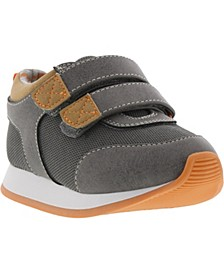 Baby, Toddler & Big Boys Adyson Mike-t Sneaker