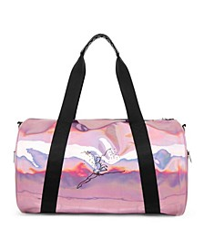 Big Boy & Girl Legacy Duffle Bag