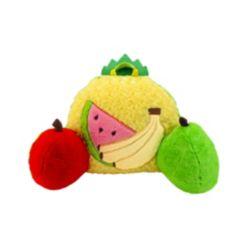 Soft Landing Nesting Nooks - Fruit Medley