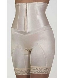 Waist Nipper Girdle