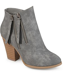 Women's Vally Bootie