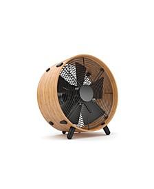 Otto Wooden Fan