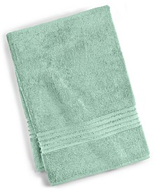"Turkish 30"" x 56"" Bath Towel, Sold Individually"