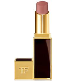 Lip Color Satin Matte, 0.12 oz.