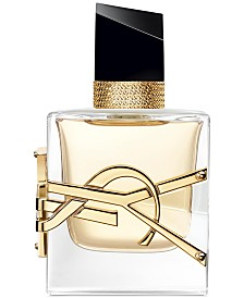 Yves Saint Laurent Libre Eau de Parfum Spray, 1-oz.