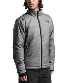 Men's Junction Insulated Jacket
