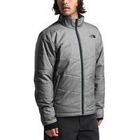 The North Face Junction Men's Insulated Jacket