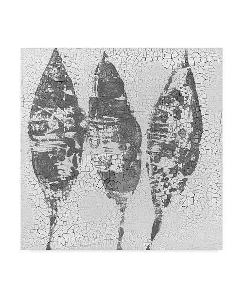 "Trademark Global Elena Ray Minimalism VI Canvas Art - 15"" x 20"""