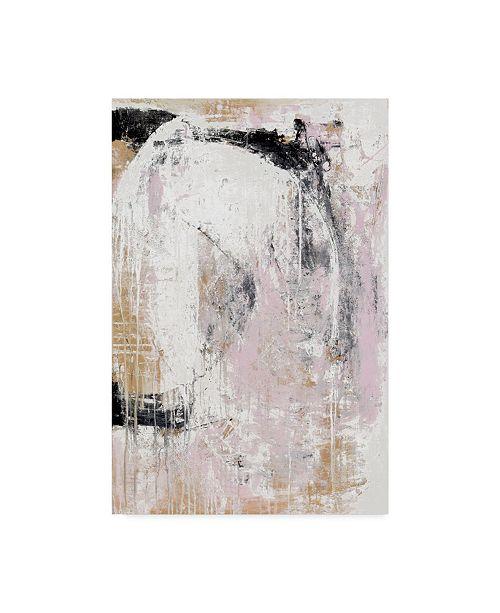 "Trademark Global Erin Ashley Washed Secrets Canvas Art - 20"" x 25"""
