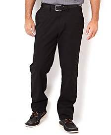Nautica Lightweight Beacon Pants