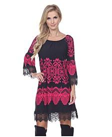 Women's Alta Dress