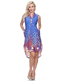 Women's Zuri Dress