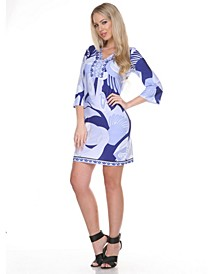 Women's Belinda Dress