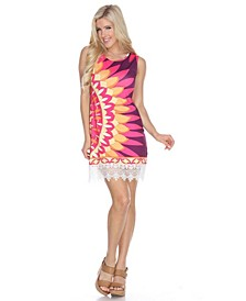 Women's Kaia Dress