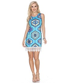 Women's Thea Dress