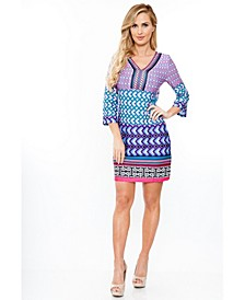 Women's Khloe Dress