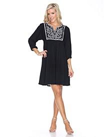 Women's Marcella Dress